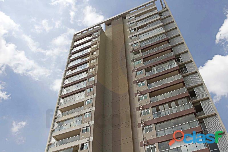 Vendo Apartamento Com 65M² No Edifício Cenário Vila Madalena