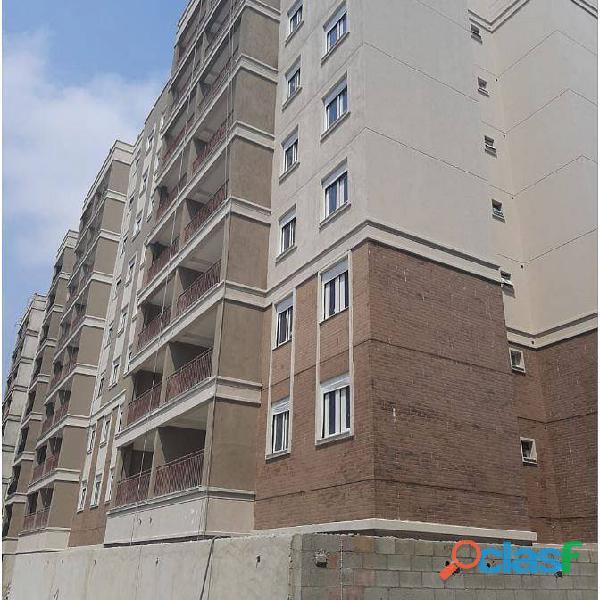 Lindo Apartamento em Obra com 61 M² No Living Privilège Barra Funda