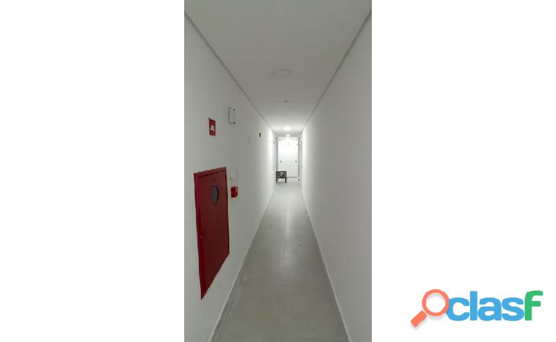 Vendo Luxuoso Apartamento Em Obra.Com 65 M2 No Tempus Moema 12