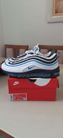 Nike air max 97 (original)