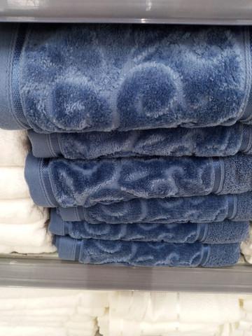 Toalhas kit 06 toalhas banho e rosto150 reais *