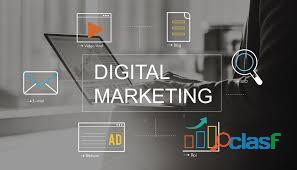Marketing digital https://go.hotmart.com/n46007514q