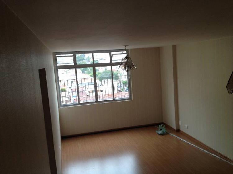 Apartamento de 80 metros quadrados no bairro perdizes com 2