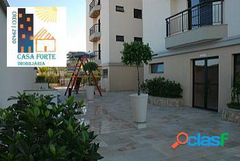 Oportunidade apartamento alto padrão venda r$ 850 mil