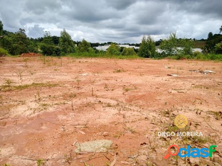 Terreno á venda em mairiporã, terra preta - 1.260 m²