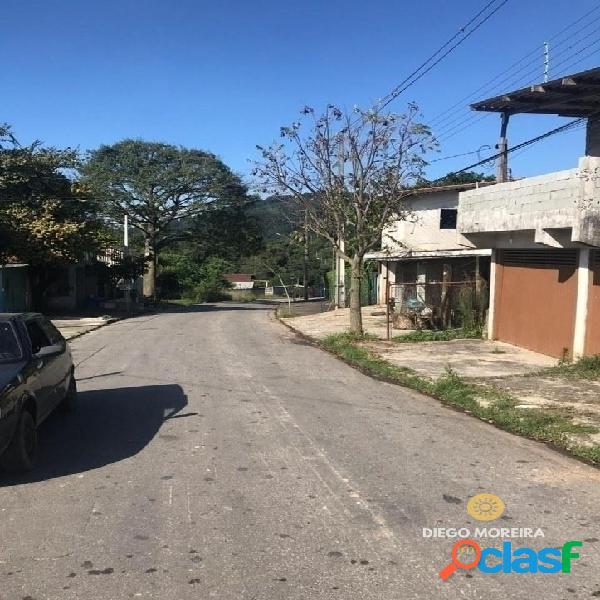 Terreno à venda em terra preta - mairiporã / área de 300 m²