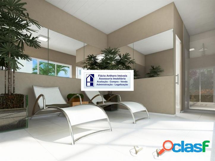 Cachambi - condomínio fun! residencial e lazer
