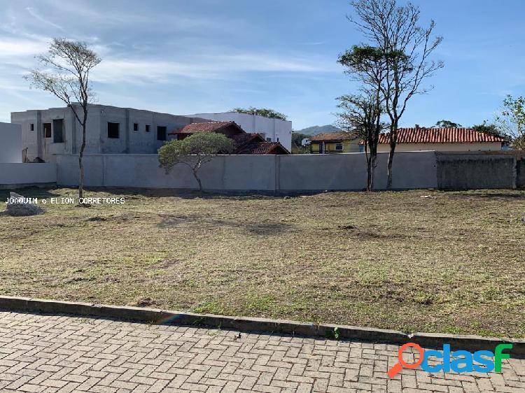Terreno em condomínio para venda em florianópolis / sc no bairro campeche