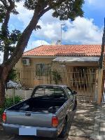 Vende casa na rua nivaldo aparecido lopes, 1248 – conj.
