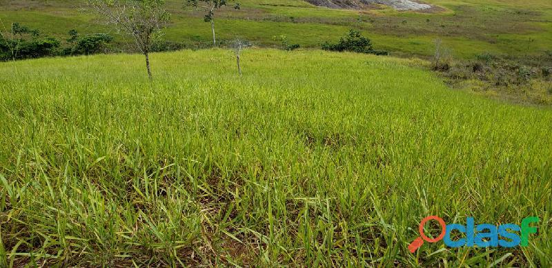 Fazenda em Itamaraju. . A 100 km. Jucuruçu 1