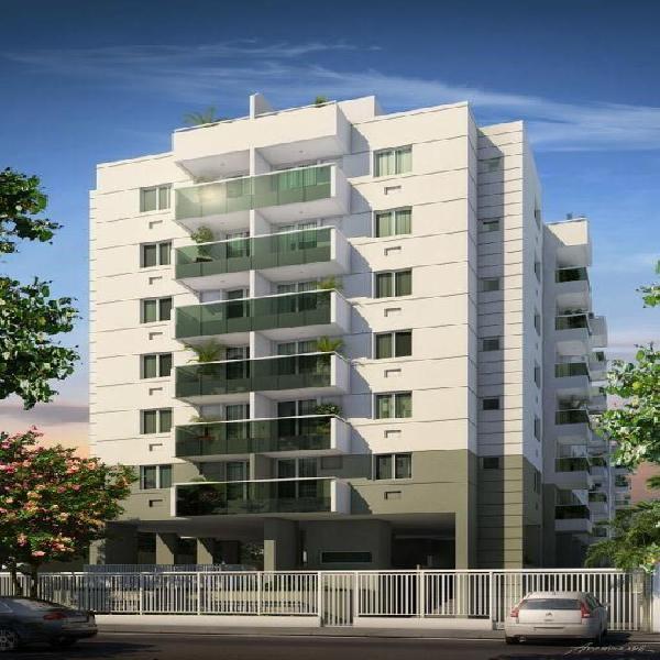 Apartamento à venda no praça seca - rio de janeiro, rj.
