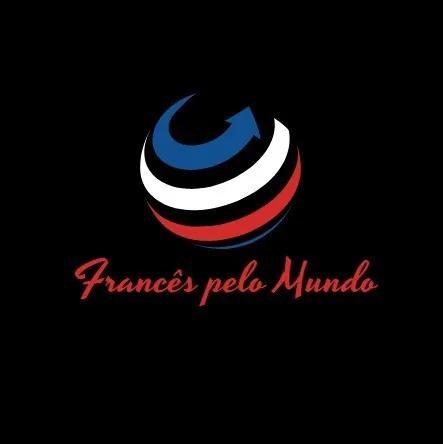 Aulas de francês online - para todos os níveis