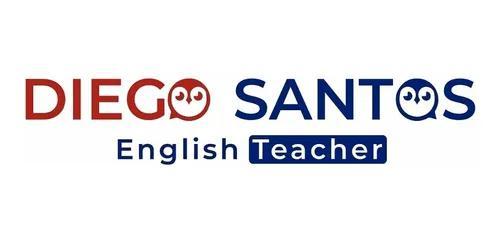 Aulas particulares de inglês para todos os níveis e idades