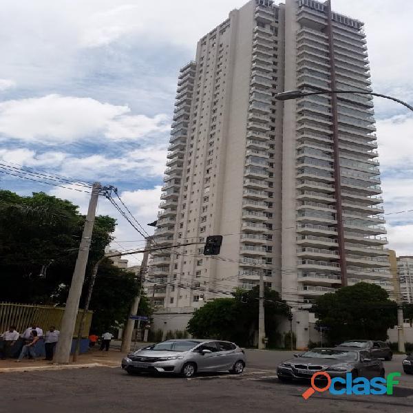 Apartamento de alto padrão mansão suspensa,com 540 m² no edifício maison victoria