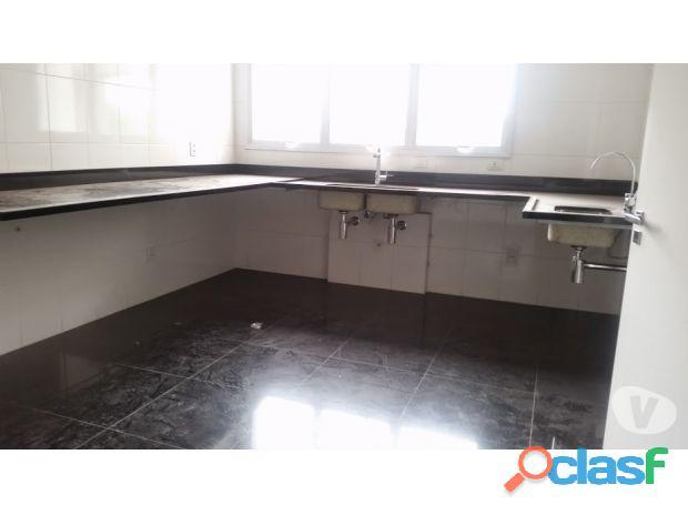 Apartamento De Alto Padrão Mansão Suspensa,Com 540 M² No Edifício Maison Victoria 6