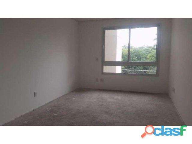 Apartamento De Alto Padrão Mansão Suspensa,Com 540 M² No Edifício Maison Victoria 8