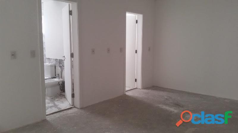 Apartamento De Alto Padrão Mansão Suspensa,Com 540 M² No Edifício Maison Victoria 9