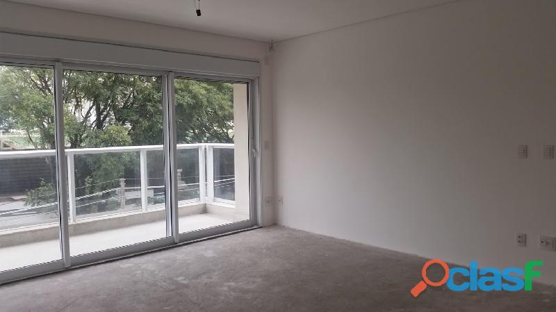 Apartamento De Alto Padrão Mansão Suspensa,Com 540 M² No Edifício Maison Victoria 10