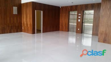 Apartamento De Alto Padrão Mansão Suspensa,Com 540 M² No Edifício Maison Victoria 12