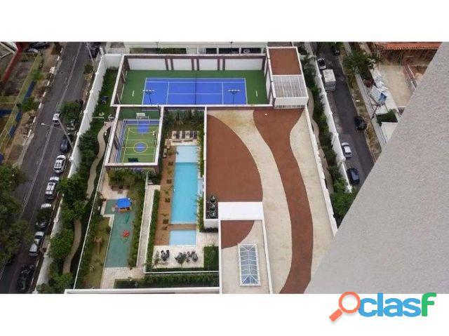 Apartamento De Alto Padrão Mansão Suspensa,Com 540 M² No Edifício Maison Victoria 17