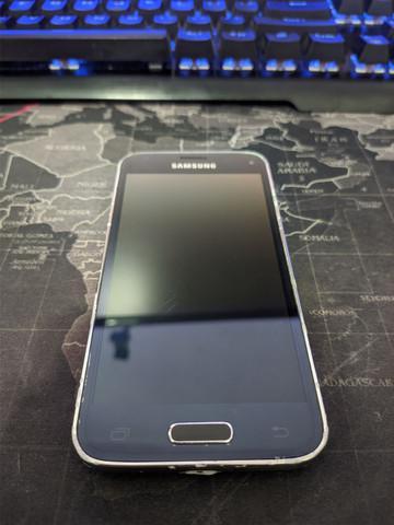 Samsung galaxy s5 mini duos 16gb