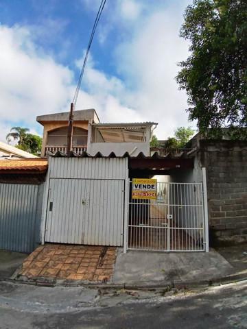Casa térrea com 03 dormitórios, itaim paulista, zona