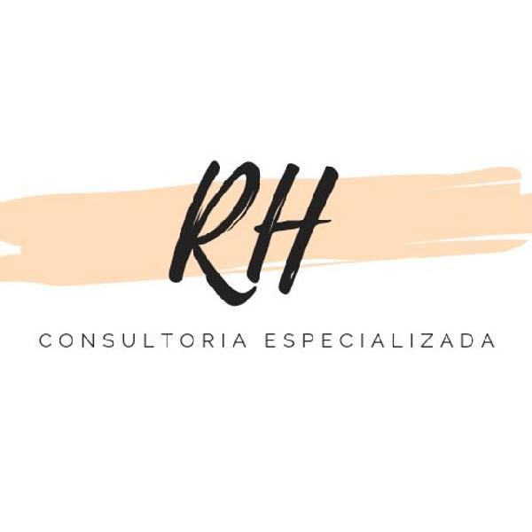 Consultoria especializada em recursos humanos.