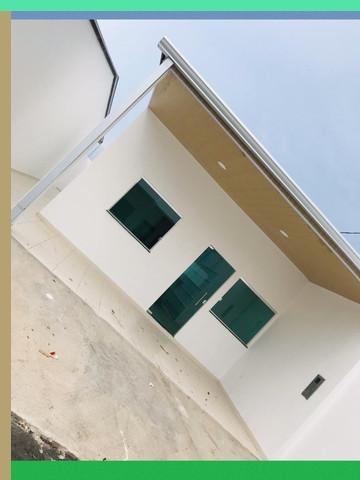 Nova torres das bvcbj 2qrt parque laranjeiras casa kkmwf das