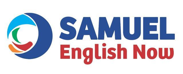 Professor particular de inglês. atendimento online