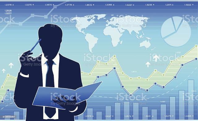 Vaga analista de negócios -rede ancora df (com
