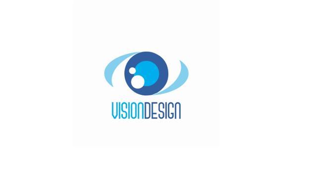 Web designer   designer gráfico
