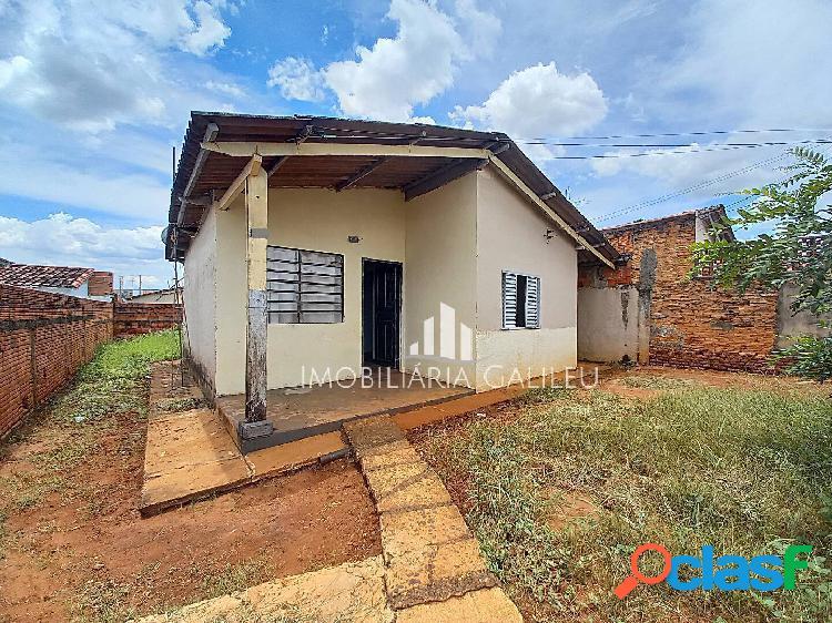 Casa na vila costa e silva vende