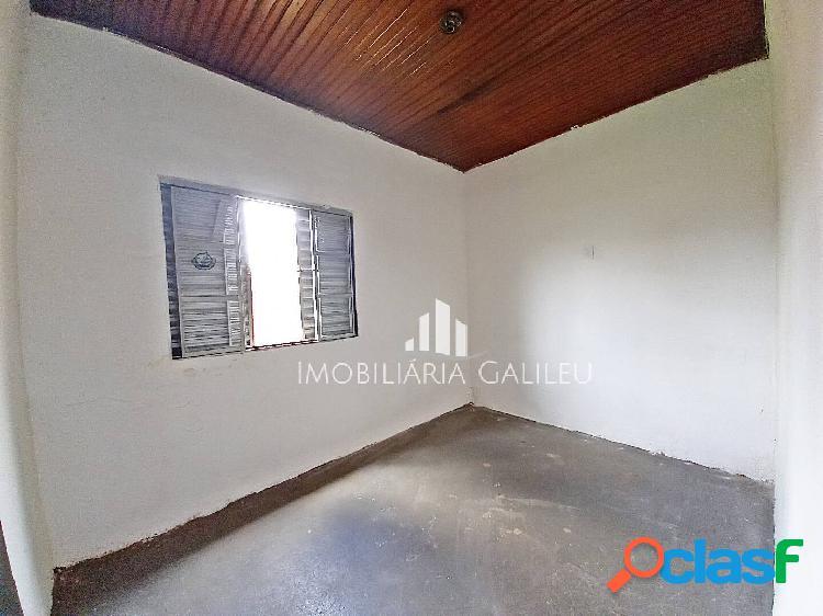 Casa na Vila Costa e Silva vende 2