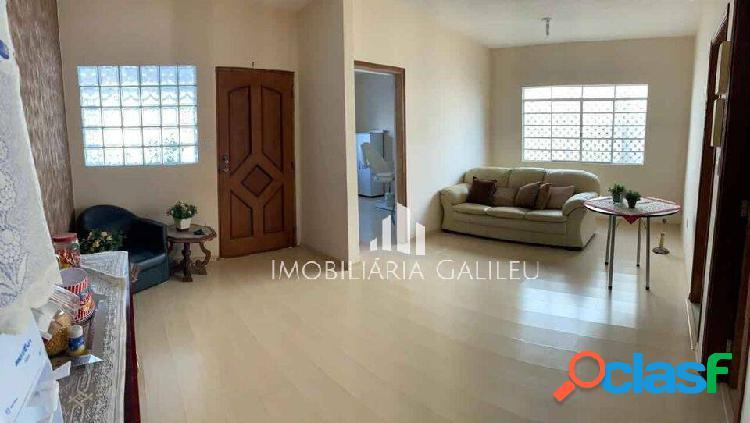 Casa Jardim Planalto vende 1