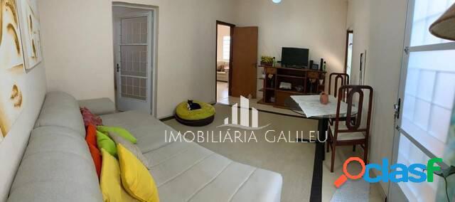 Casa Jardim Planalto vende 2