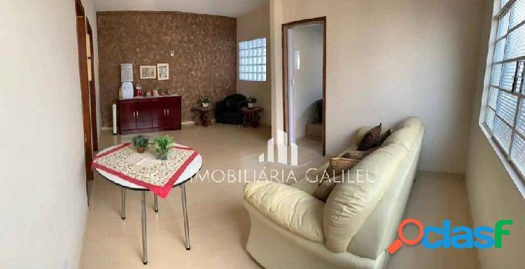 Casa Jardim Planalto vende 3