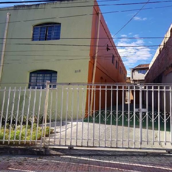 Apartamento de 93 metros quadrados no bairro etelvina