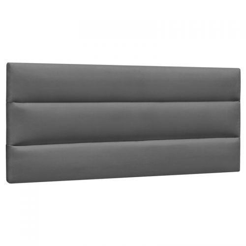 Cabeceira painel cama box casal queen 160cm gr/u00e9cia