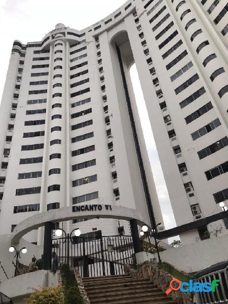 En venta apartamento los mangos planta eléctrica pozo aprobado 125 metros
