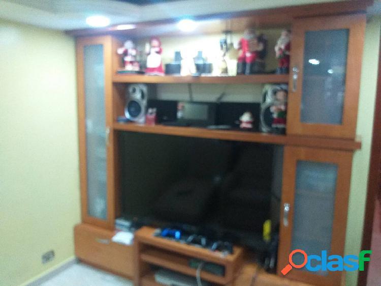 Casa -Quinta en la urbanización las Quintas de Naguanagua 510 mts2 construc 2