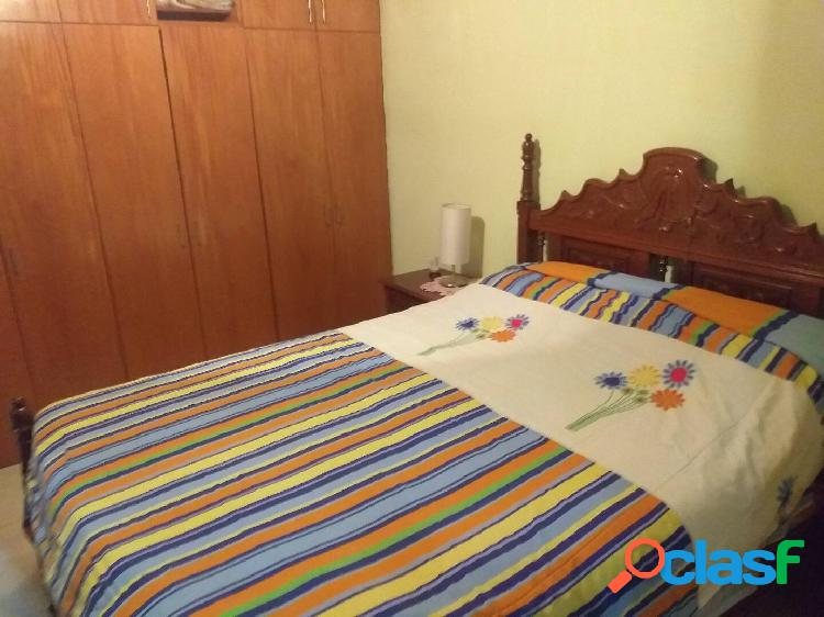 Casa -Quinta en la urbanización las Quintas de Naguanagua 510 mts2 construc 3