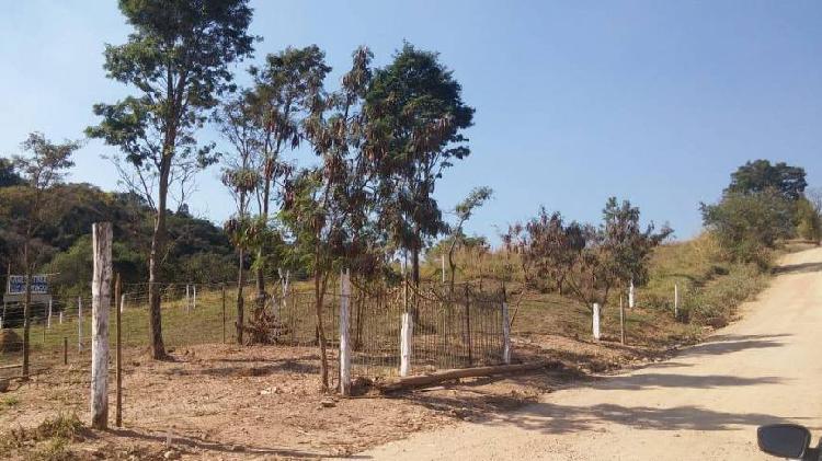 Terreno de 95941 metros quadrados no bairro brigadeiro