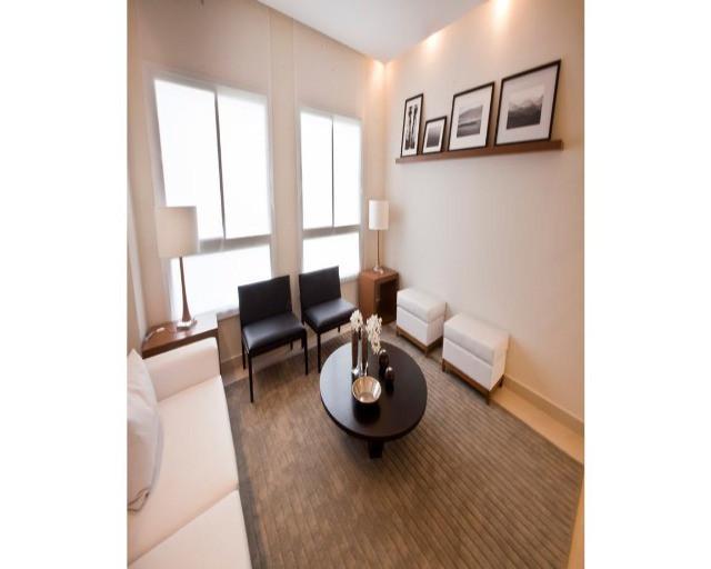 Venda - apartamento 4 dormitórios planejado 190 m² -