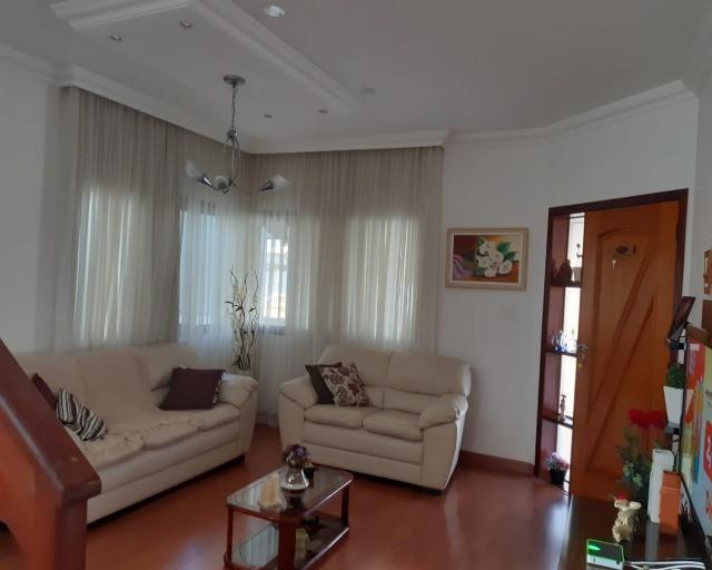 Venda - casa 3 dormitórios 329 m² condomínio fechado -