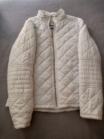Lotes de casacos