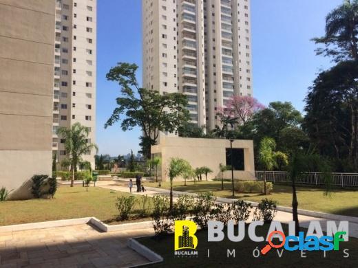 Apartamento alto padrão para venda-vila sônia do taboão