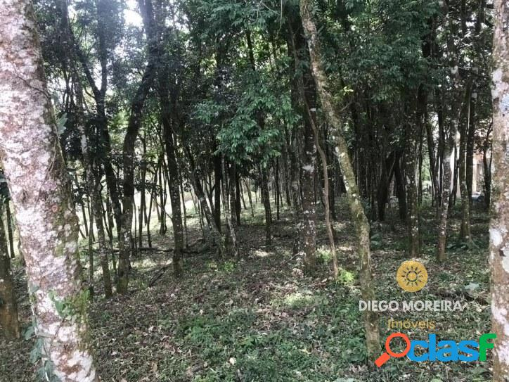 Terreno à venda em mairiporã com área de 1.450 m² - maria antonina