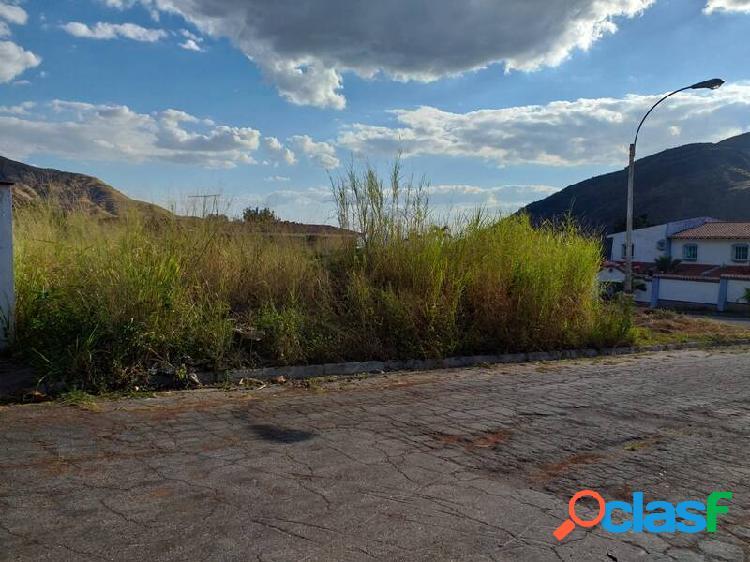 Venta de estupendo terreno de esquina en urbanización castaño maracay