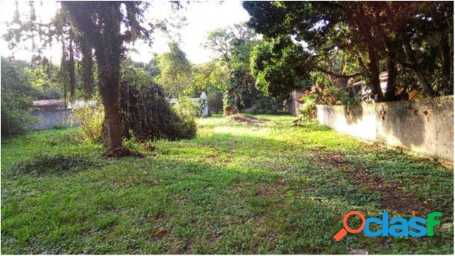 Terreno com 2275 m2 em maricá - itaocaia valley (itaipuaçu) por 170 mil à venda