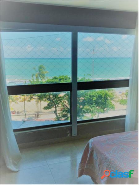 Apartamento com 4 dorms em recife - boa viagem por 3.100.000,00 à venda